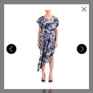 MM6 Maison Margiela dress size 6(42) BNWT
